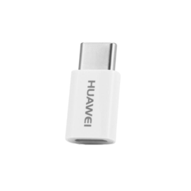AP52 HUAWEI adapter typ-c bulk