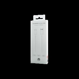 AP71 HUAWEI kabel Typ C white box