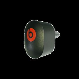 B0536 iBeats ładowarka sieciowa black bulk