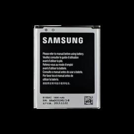 B150AC Batteria Samsung Core i8260 G350 bulk