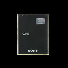 BA900 Bateria Sony Xperia J BA-900 bulk