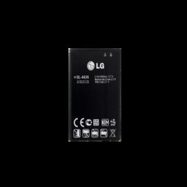 BL-44JN Bateria do LG bulk