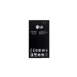 BL-44JN Bateria LG bulk