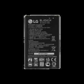 BL-45A1H Bateria do LG bulk