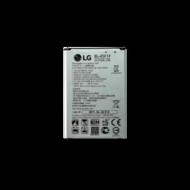 BL-45F1F Bateria LG bulk