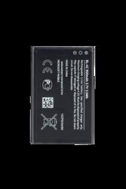 BL-4C Bateria Nokia 950mAh bulk