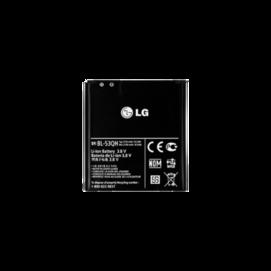 BL-53QH Bateria do LG bulk