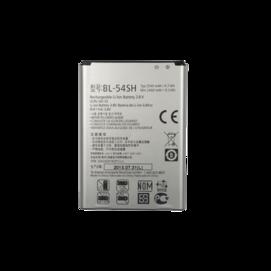 BL-54SH Bateria do LG bulk