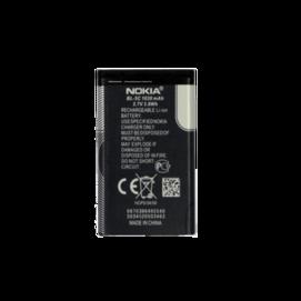 BL-5C Bateria do Nokia bulk