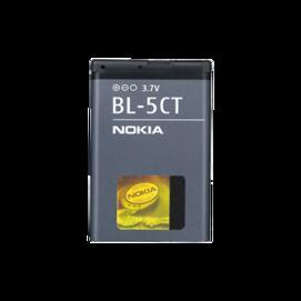 BL-5CT Bateria Nokia bulk