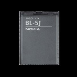 BL-5J Bateria do Nokia bulk