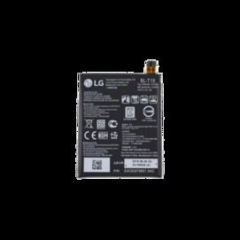 BL-T19 Bateria do LG bulk