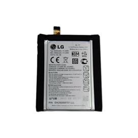 BL-T7 Bateria do LG bulk