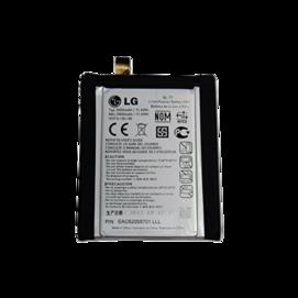 BL-T7 Bateria LG bulk