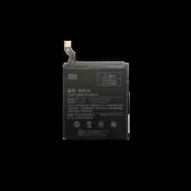 BM36 Bateria do Xiaomi Mi 5S bulk