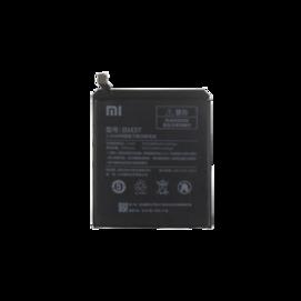 BM37 Bateria do Xiaomi Mi 5S plus bulk
