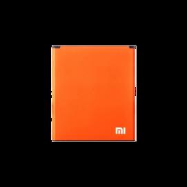 BM45 Bateria do Xiaomi Redmi Note 2 bulk