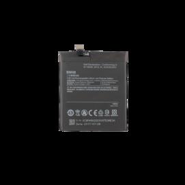 BM48 Bateria do Xiaomi Mi Note 2 bulk