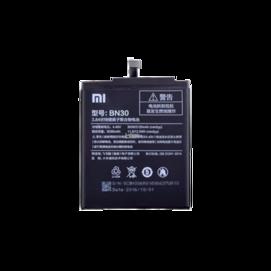 BN30 Bateria do Xiaomi Redmi 4A bulk