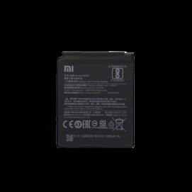 BN35 Bateria do Xiaomi Redmi 5 bulk