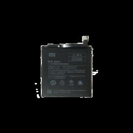 BN41 Bateria do Xiaomi Redmi Note 4 bulk