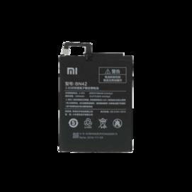 BN42 Bateria do Xiaomi Redmi 4 bulk