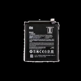 BN43 Bateria do Xiaomi Redmi Note 4X bulk