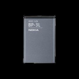 BP-3L Bateria Nokia bulk