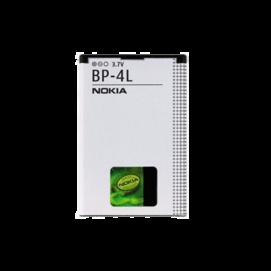 BP-4L Bateria Nokia bulk