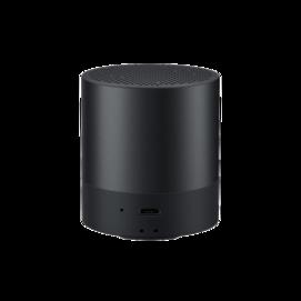 CM510 Huawei mini głośnik bluetooth black retail