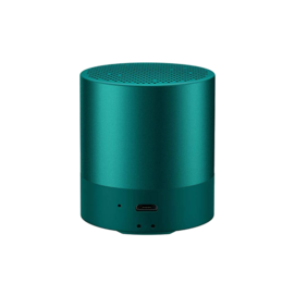 CM510 Huawei mini głośnik bluetooth green retail