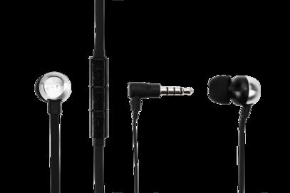 EAB62910102 LG zestaw słuchawkowy HSS-F530 LE530 black bulk