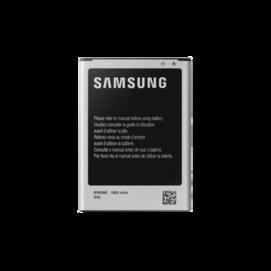 EB-B500BE Bateria Samsung Galaxy S4 mini bulk