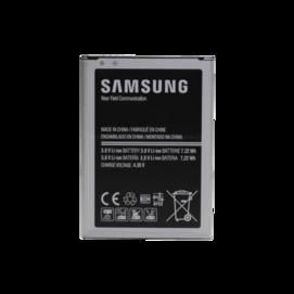EB-BG313BBE Bateria Samsung G310A Galaxy Ace 4 bulk