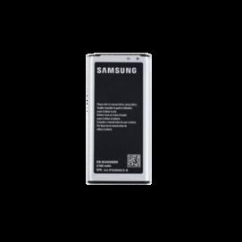 EB-BG800BBE/CBE Bateria Samsung S5 mini bulk