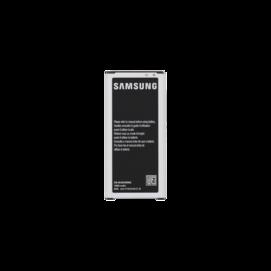 EB-BG850BBE Bateria Samsung G850 Galaxy Alpha bulk