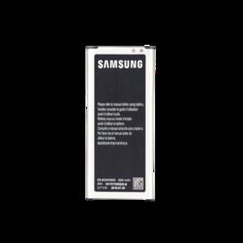 EB-BG900BBE Bateria Samsung G900 S5 bulk