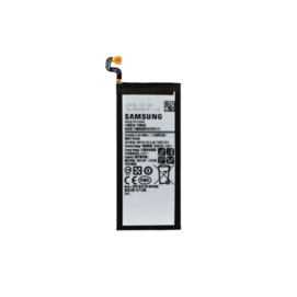 EB-BG950ABE/ABA Bateria Samsung G950 Galaxy S8 bulk