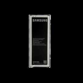 EB-BN910BBE Bateria Samsung N910 Galaxy Note 4 bulk