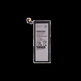 EB-BN920ABE Bateria Samsung Galaxy Note 5 bulk