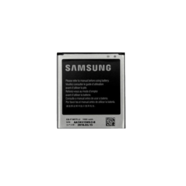 EB-L1M7FLU NFC Bateria Samsung i8190 S3 mini bulk