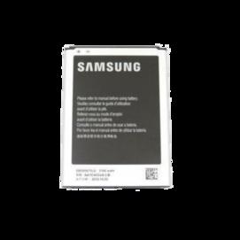 EB595675LU Bateria Samsung N7100 Galaxy Note 2 bulk
