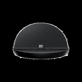 EE-D3000BBEGWW Samsung stacja dokująca USB-C black box