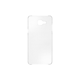 EF-AA510CTEGWW Samsung Slim Cover A5 A510 white retail
