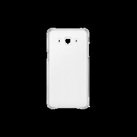 EF-AJ510CTEGWW Samsung Slim Cover J5 2016 white retail