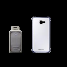 EF-QA510CSEGWW Samsung Clear Cover A5 2016 silver retail