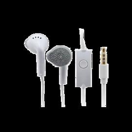 EHS61ASFWE Samsung zestaw słuchawkowy white bulk