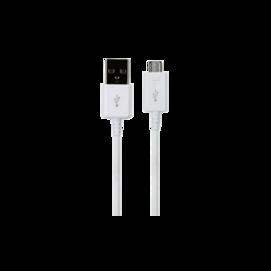 EP-DG920UWE Samsung kabel USB white bulk