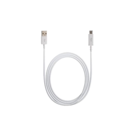 EP-DG925UWZ Samsung kabel USB white retail