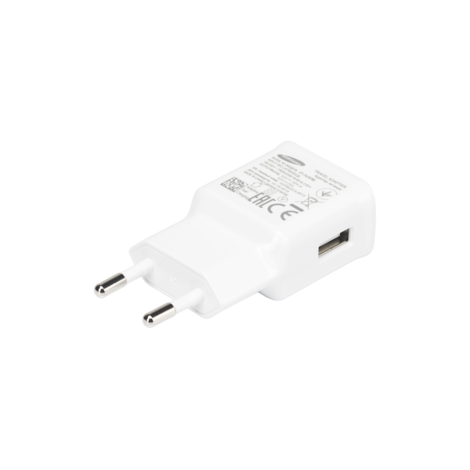 ep-ta20ewe-samsung-ladowarka-sieciowa-white-retail-kabel-ecb-du4ewe-plastic-bulk_18619_620_470_0.jpg